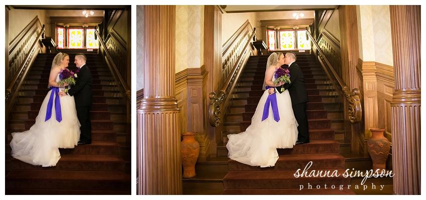 Louisville wedding Photographer_0424