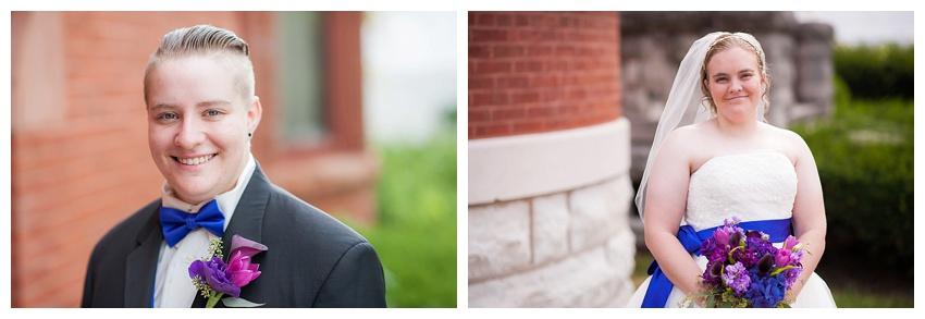 Louisville wedding Photographer_0425