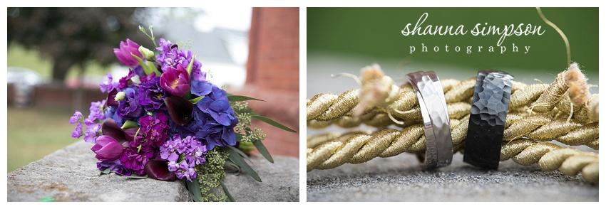 Louisville wedding Photographer_0426