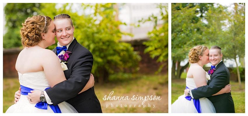 Louisville wedding Photographer_0428