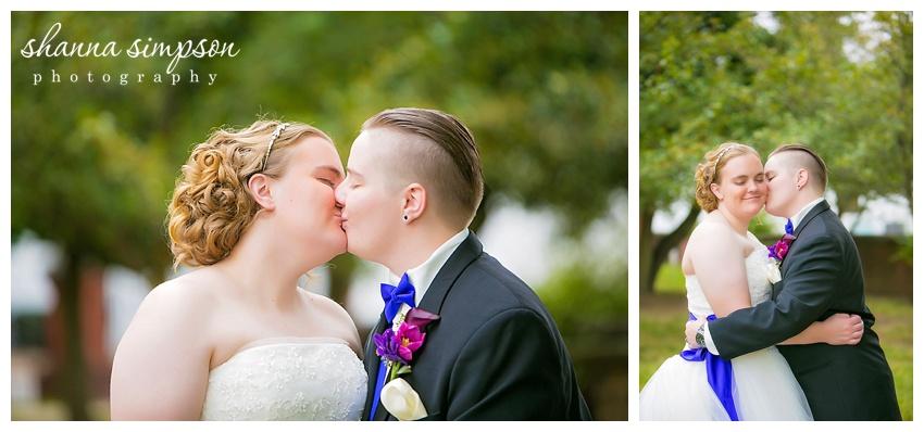 Louisville wedding Photographer_0429