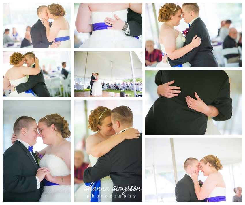 Louisville wedding Photographer_0430