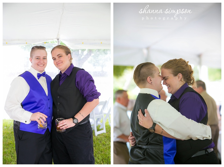 Louisville wedding Photographer_0435