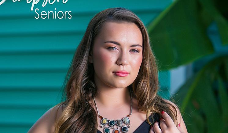 Louisville Photographer Shanna Simpson