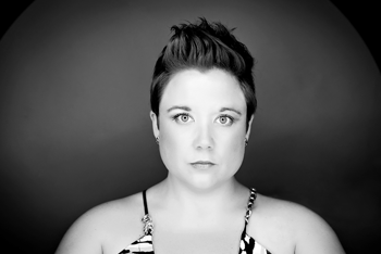 Shanna Simpson Photography bio picture